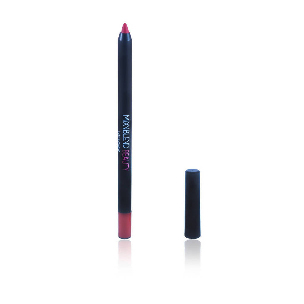 WOODY - LINE IT LIP LINER