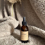CLEAN COTTON HOME SPRAY