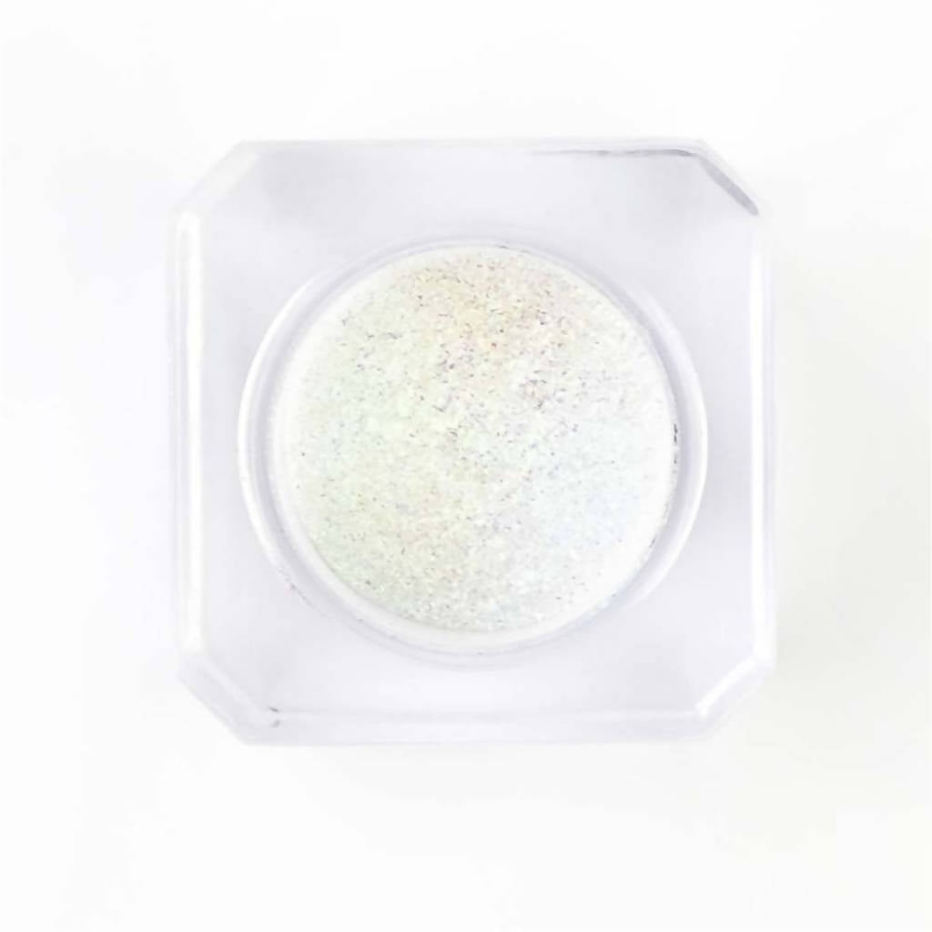 Banter - Loose Eye Shadow Pigment