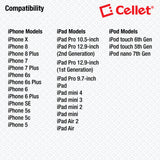 [Best Selling Phone Accessories & Products Online]-Cellular Depot