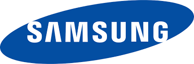 Unlocking Phone Service #9 = Samsung phones from Canada All models