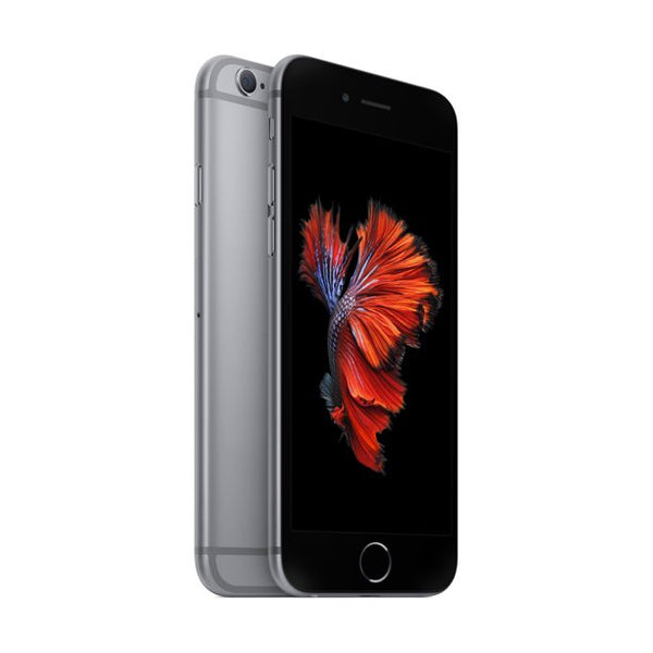 Simple Phone Combo #6 = Simple Mobile iphone 6s 32gb + Sim Card + $25 Plan + New Number