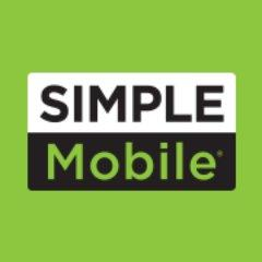 Payment = Simple Mobile $5 Data add-on
