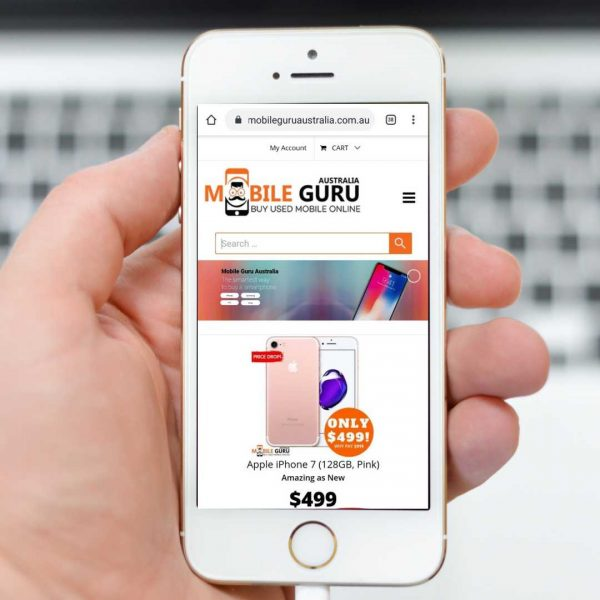 What can Mobile Guru Australia DO for You?
