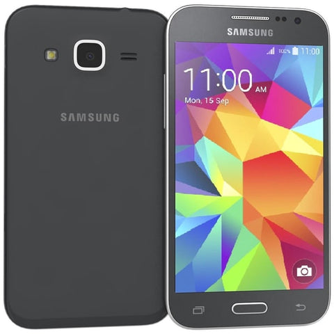 Samsung Galaxy Core Prime 8GB Black