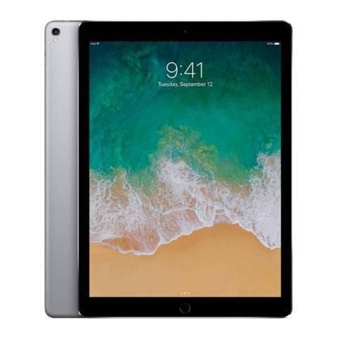 Apple iPad Pro 10.5in 256GB A1701 Wifi 1st Gen Space Gray Genuine AU Stock Tablet