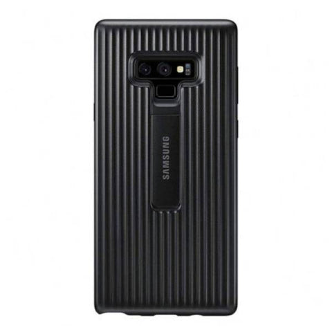Genuine Bumper Ultimate Protective Standing Cover Case for Samsung Galaxy Note 9