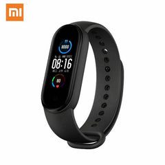 Xiaomi Band 5 Global Mi Smart Watch Sport Tracker Fitness Waterproof AU Stock