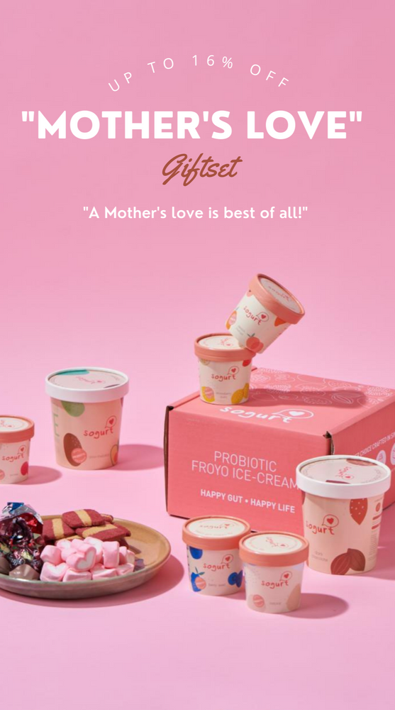 "Load image into Gallery viewer, ""Mother's Love"" Giftset"