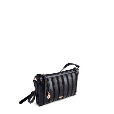 Cartera Akraness Fw20 Cross Bag Black S