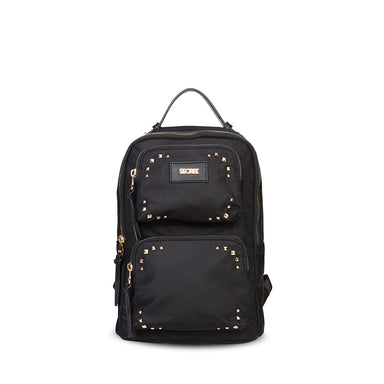 Cartera Kenai Cross Body Bag Black M