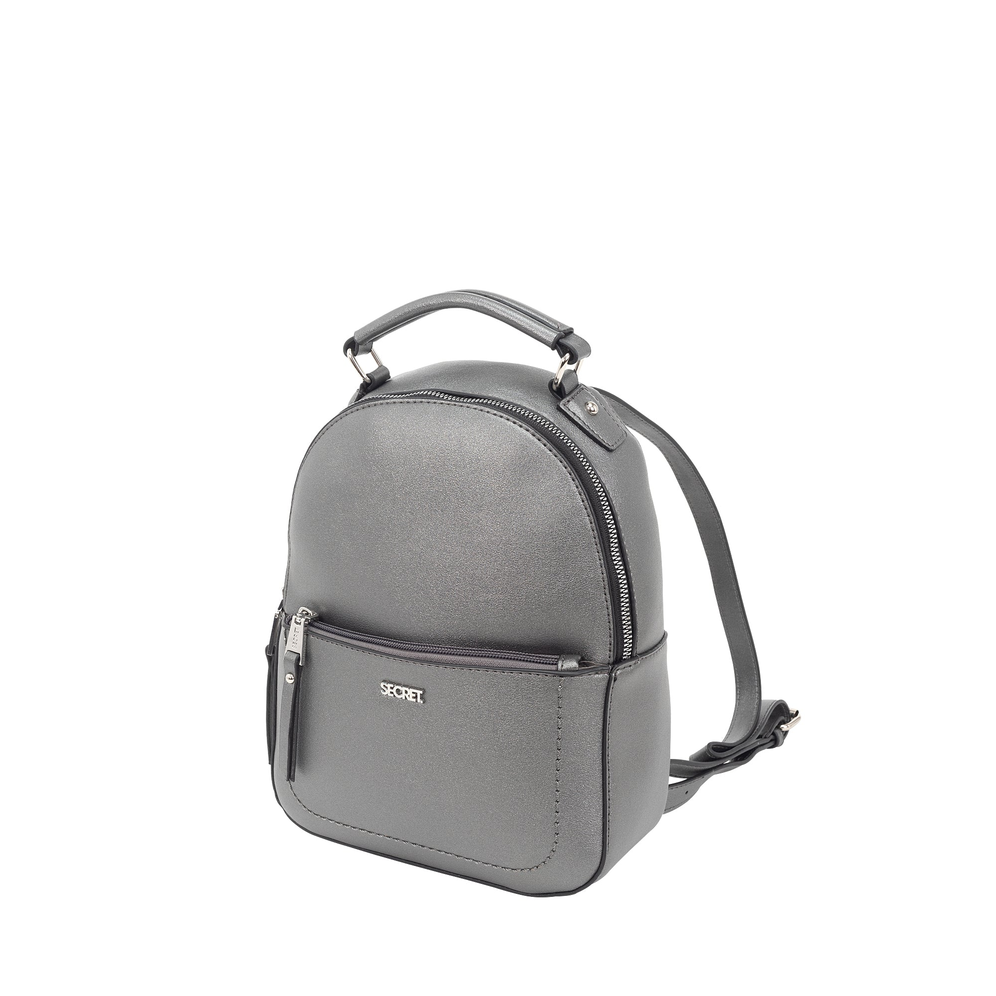 Mochila Secret Verona Backpack Black S