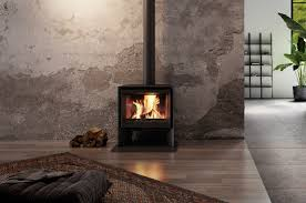 Before you Buy a Wood Burner Stove | Oak And Ash Home