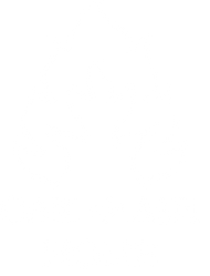 Oak and Ash Home