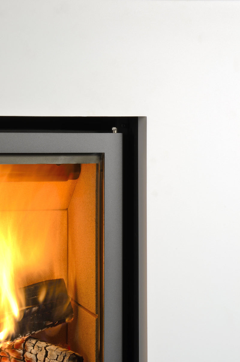 STUV 16-FIREPLACE INSET 16/78 - Oak and Ash Home