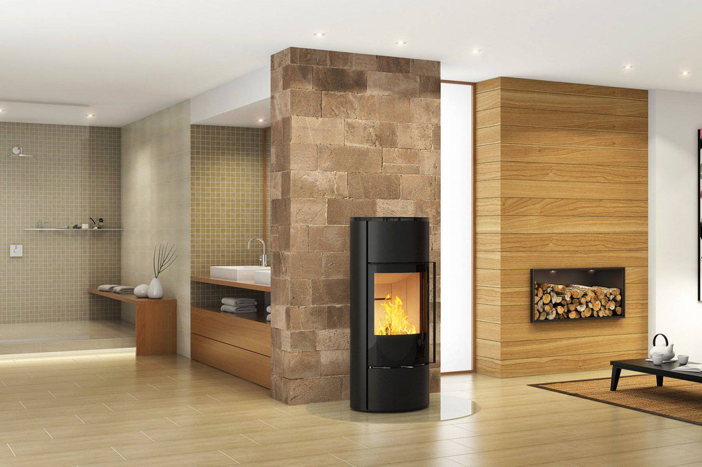SENSO M H20 RLA - Oak and Ash Home