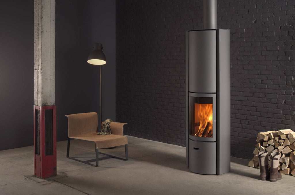 STUV 30-H WITH ACCUMULATOR - Oak and Ash Home