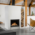 Load image into Gallery viewer, BELLFIRES SMART BELL GAS FIRE -90/80 at Oak and Ash Home