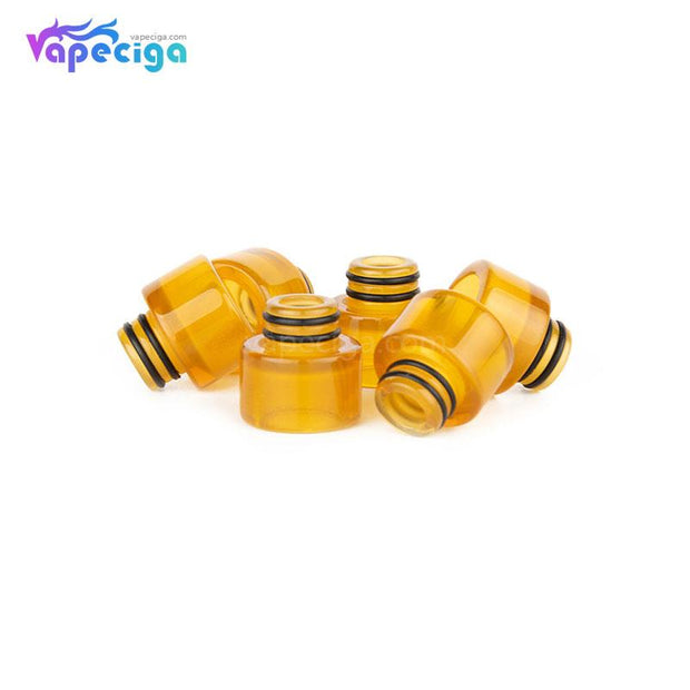 REEVAPE AS153 510 Replacement Drip Tip