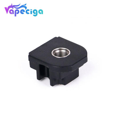 VIVISMOKE SUPCOIL 510 Adaptor for SMOK fetchch pro