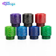 REEVAPE AS116E 810 Resin Replacement Drip Tip 7 Colors Available