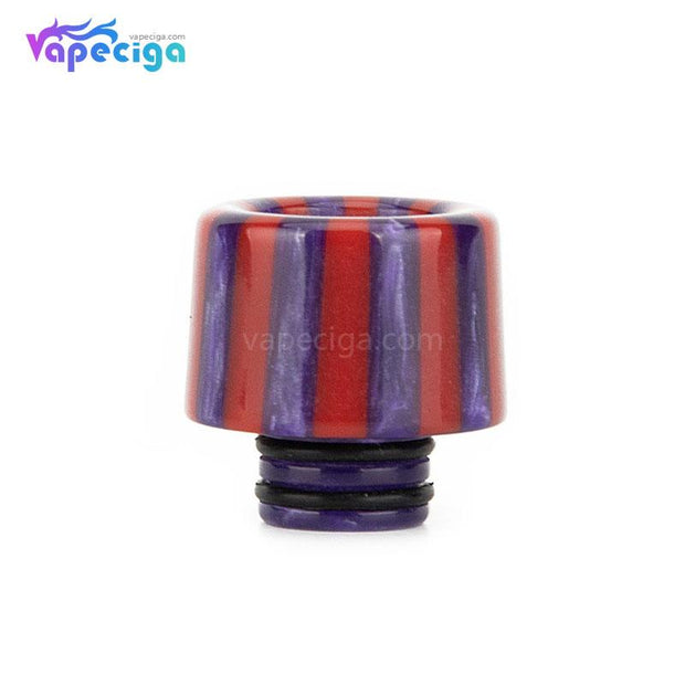 REEVAPE AS145 510 Resin Replacement Drip Tip