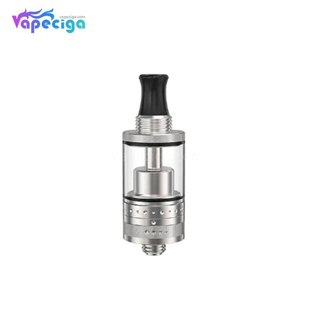 Silver Ambition Mods Purity MTL RTA 2ml 18mm