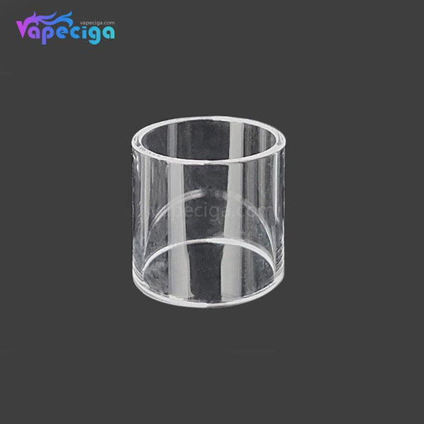 Ambition Mods Purity Replacement Glass Tank Tube
