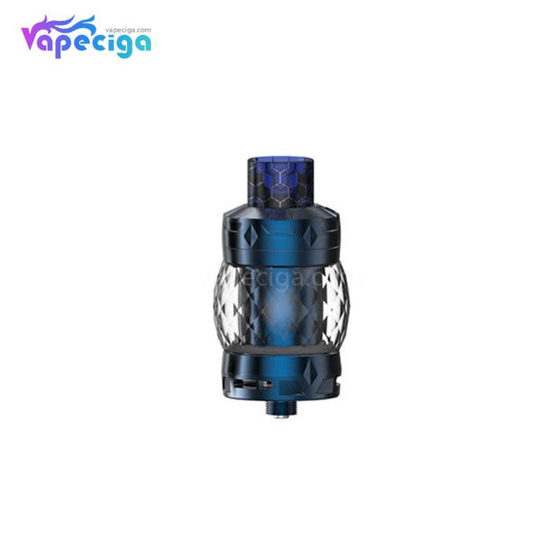 Dark Blue Aspire Odan Sub Ohm Tank