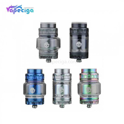 DOVPO Blotto Mini RTA 4ml 23.4mm