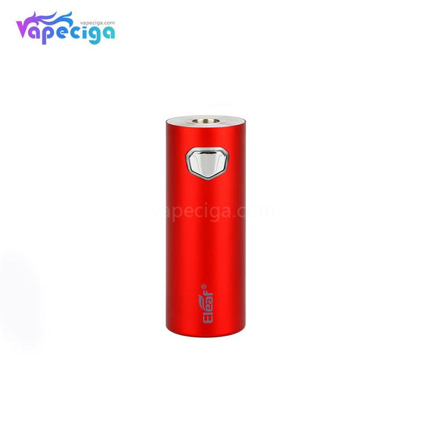 Eleaf iJust Mini Vape Pen Battery Red