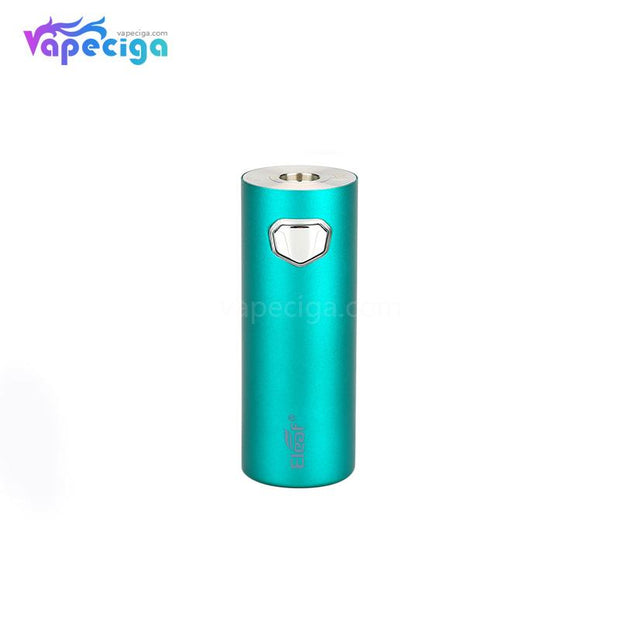 Eleaf iJust Mini Vape Pen Battery Green