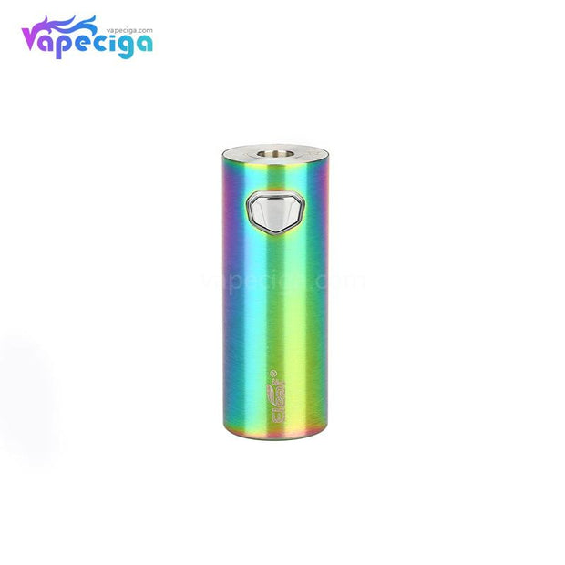 Eleaf iJust Mini Vape Pen Battery Rainbow
