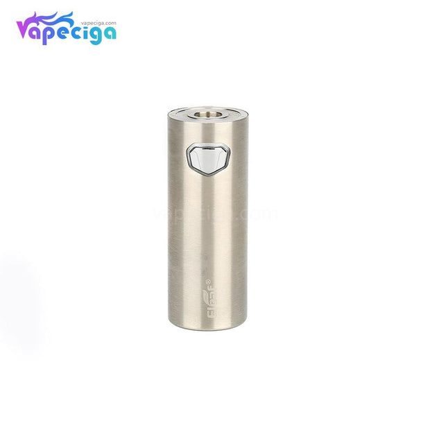 Eleaf iJust Mini Vape Pen Battery Silver