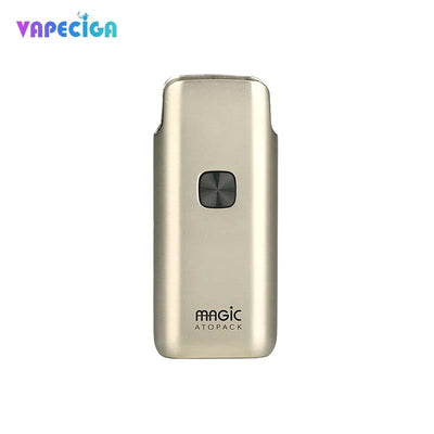 Joyetech Atopack Magic Battery 1300mAh Silver