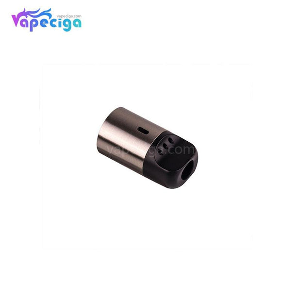 Kamry Kecig GXG I2 Replacement Heater Cover SS
