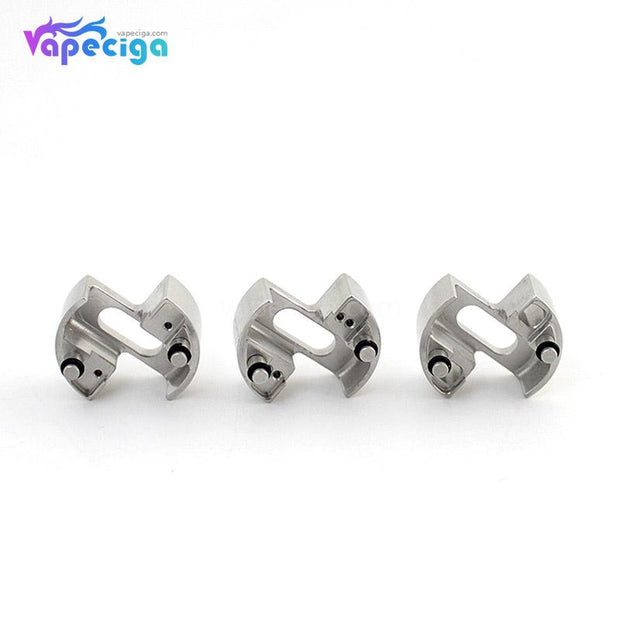 SXK 5A's Basic V2 Replacement Airflow Insert 3PCs