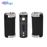SXK Stickman SLGT V2 Gera GT Style VW Box Mod with DNA60 Chip