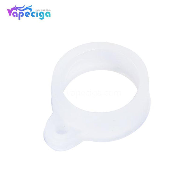 Silicone Vape Band for Pod System Starter Kit 16mm