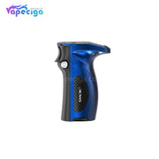 Smok Mag Grip TC Box Mod Blue & Black
