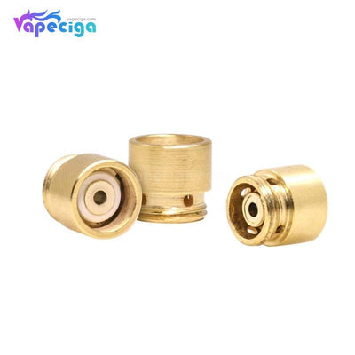 Veeape Magnetic Adapter for V19 Atomizer Details