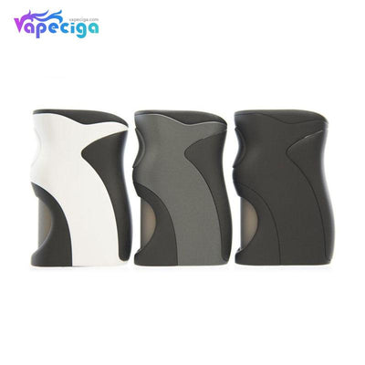 Wotofo Recurve Squonk Mod 80W 8ml 3 Colors Available