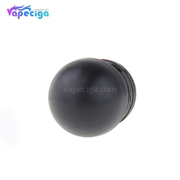 YUHETEC 810 POM Dustproof Stopper Real Shots