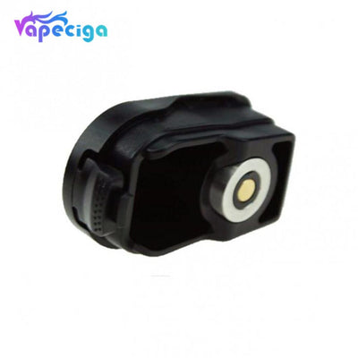 Reewape 510 Adapter for Aegis Boost Plus 1PC