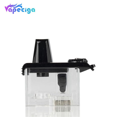 Teslacigs Invader GT 50W Mod Pod Replacement Pod Cartridge 3ml