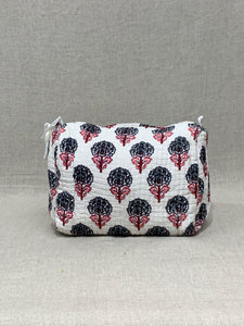 Cosmetic Bag - Show of Hand Exclusive