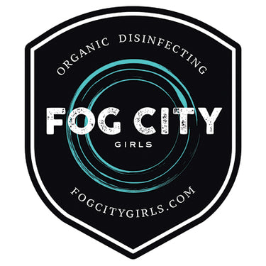 Fog City Girls LLC.