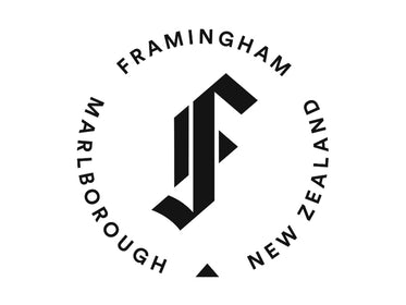 Framingham Nobody's Hero