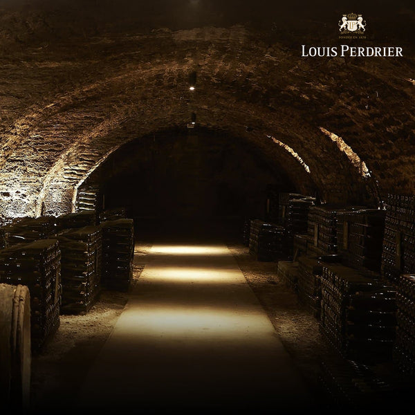 LOUIS PERDRIER | BRUT EXCELLENCE PICCOLO