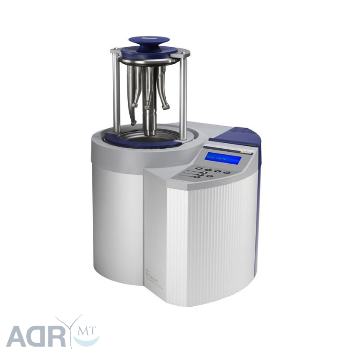 Autoclave Universale Dac - ADR - Medical Training